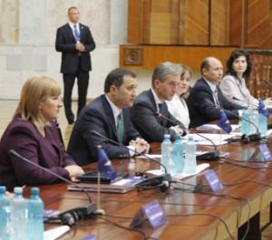 EaP meeting in Chisinau, Moldova, Credit: EPP (CC-BY-SA-3.0)