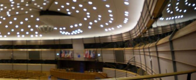 Europeanparliamentfeature1