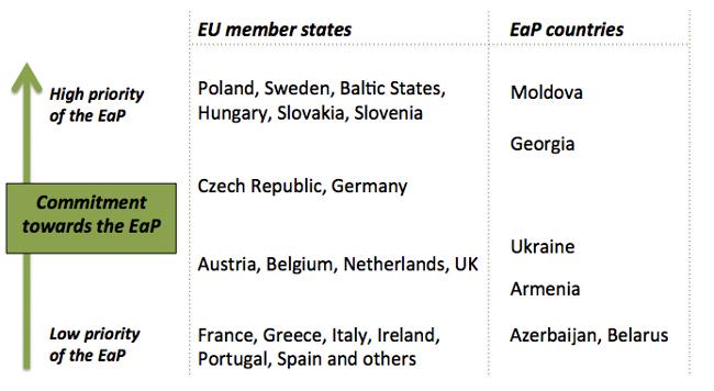 Rinnert_Europp_BlogPost_Graph2A