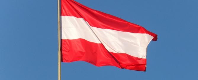 Austriaflagfeature