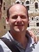 Paul A. Silverstein