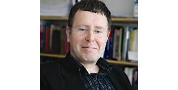 Patrick Dunleavy