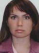 Tatyana Malyarenko