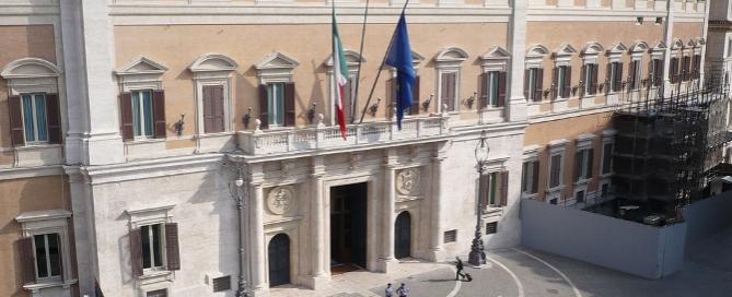 italianchamberofdeputiesfeature