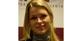Sara Hagemann