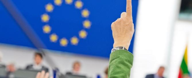 europarhandfeature