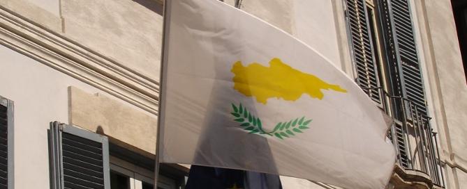 cypruseuflagwindow
