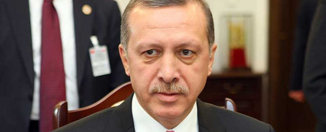 erdogan29mayfeature