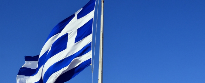 greekflagfeature27may