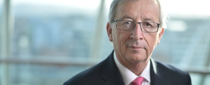 juncker26jun