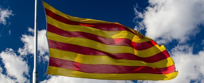 catalanflag23july