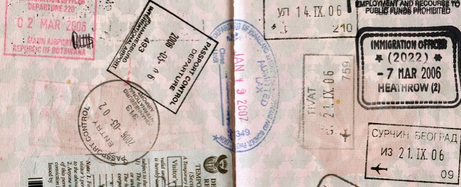 passportstamps1july