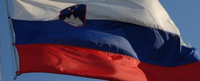 sloveneflag18july