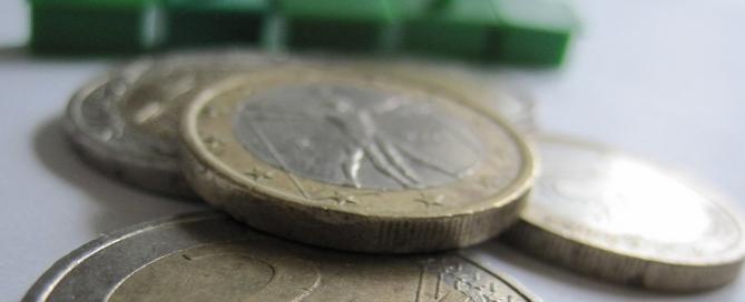 eurocoins22augustfeature