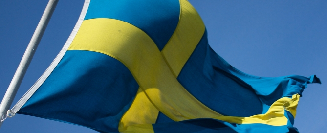 swedenflagelections14august