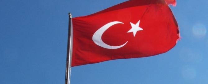 turkeyflag8augustroundupfeature