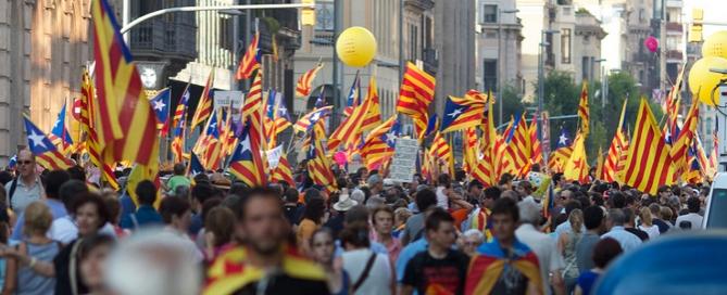 catalan11septdof