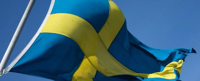 swedengeneralelection670335