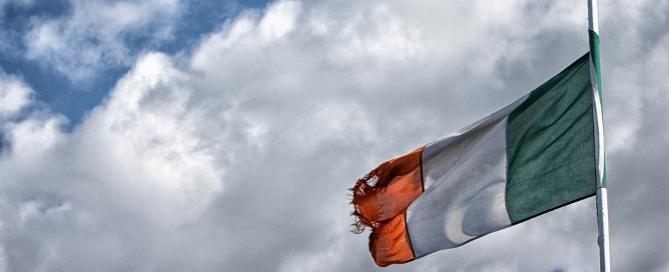irishflagcloudscomposition23oct