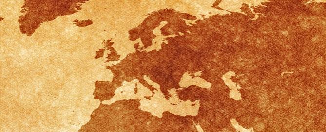 europebleakmapontone