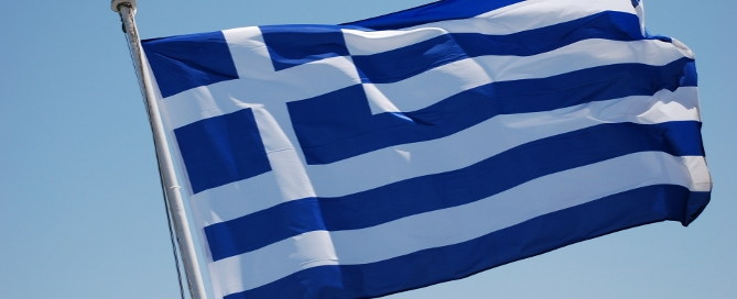 greeceflaggainfeatured
