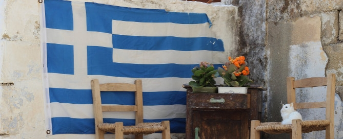 greekflagtablesociety