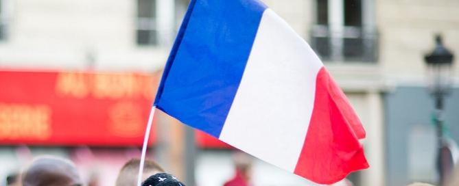 drapeaudelafrancefeatured