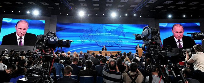 putinconferencejan2015featured
