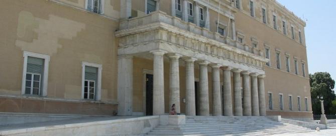 greekparliamentbuildingwidelensfeatured