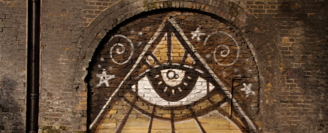 illuminatigraffitisouthwarkfeatured