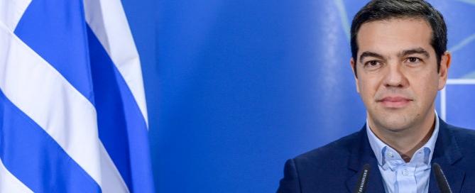 tsiprasblueschulzfeatured