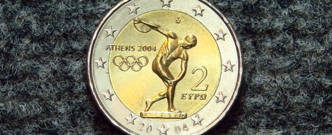 greeceathens2004coin