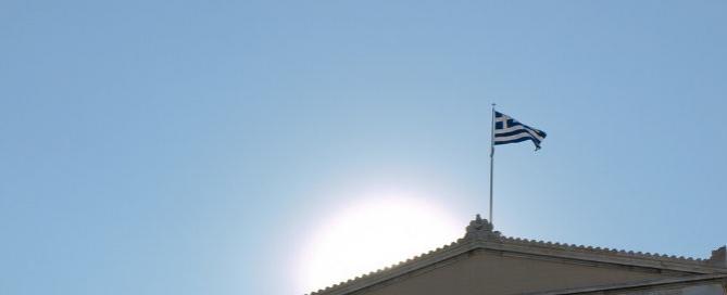 greekparliamentflagmarch2015featured