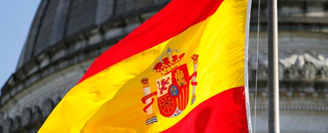 spainmarch2015featured