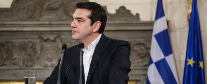 tsiprasschulzapr2015featured