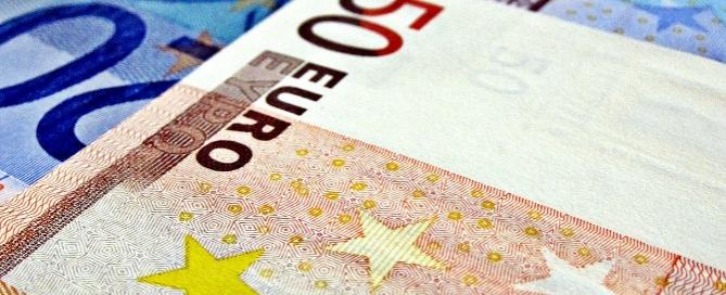 euronotesjune2015featured
