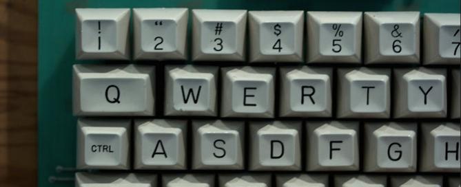 keyboardjune2015