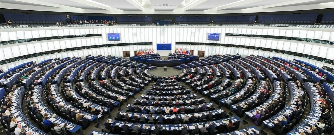 Career-Behaviour-and-the-European-Parliament