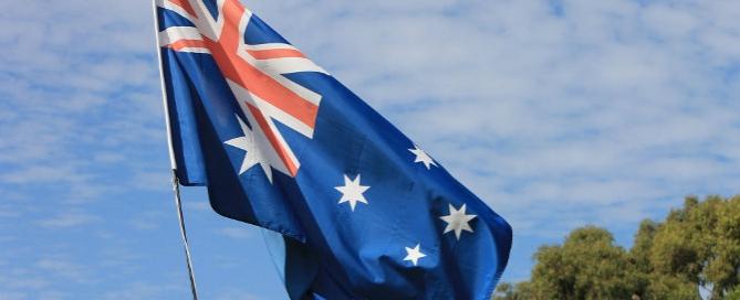 australianflag18augustfeatured