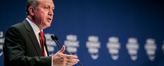 erdogan20august2015featured