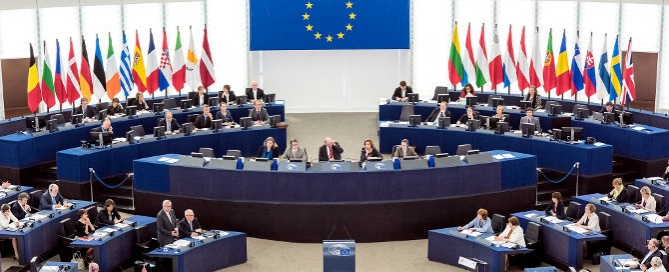 europarl10aug2015featured