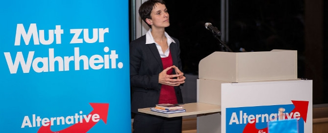 fraukepetry4aug2015featured