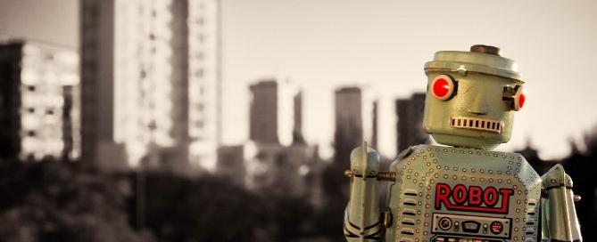 robottowninvasionfeatured
