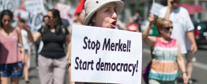 stopmerkelstartdemocracy