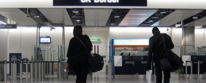 UK_Border,_Heathrow featured
