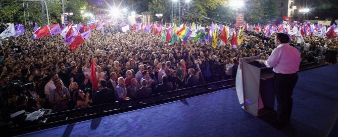 tsipras18septemberfeatured