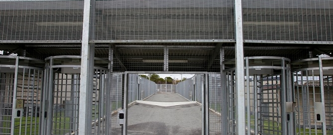 Yongah_Hill_Immigration_Detention_Centre