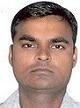 Dhananjay Tripathi