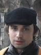 Nikola Mihajlovic