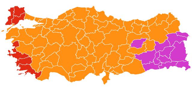 turkeyelectoralmapnovember2015